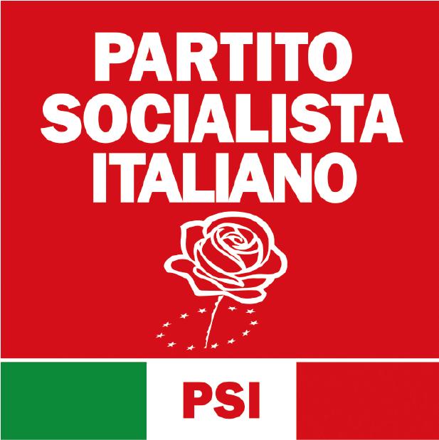 Partito Socialista Italiano